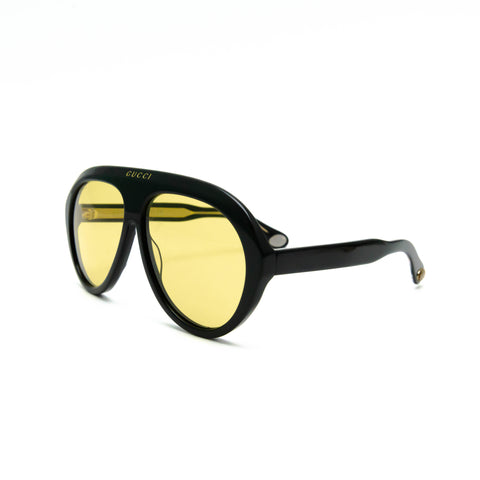 Gucci GG0479/S - 4eyes Online Sunglasses Store