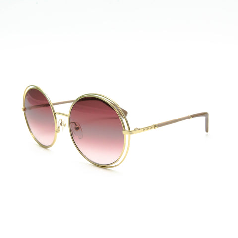 Longchamp LO105/SL - 4eyes Online Sunglasses Store