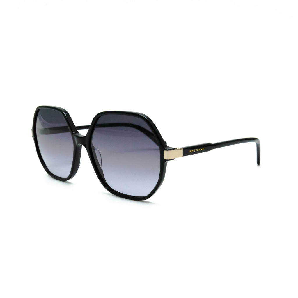 Longchamp LO613/S - 4eyes Online Sunglasses Store