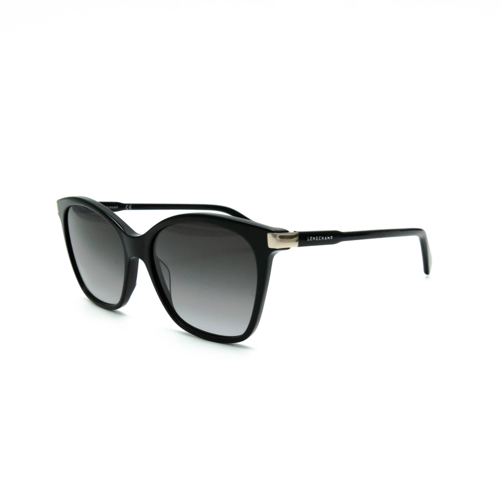 Longchamp LO625/S - 4eyes Online Sunglasses Store