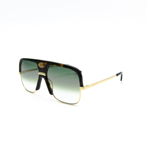 Gucci GG0478/S - 4eyes Online Sunglasses Store