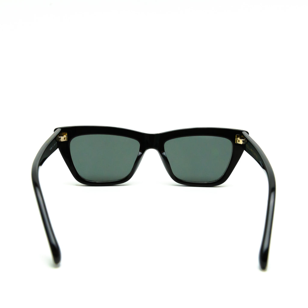 Stella McCartney SC0188/S - 4eyes Online Sunglasses Store
