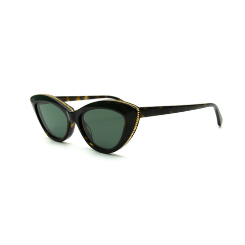 Stella McCartney SC0187/S - 4eyes Online Sunglasses Store
