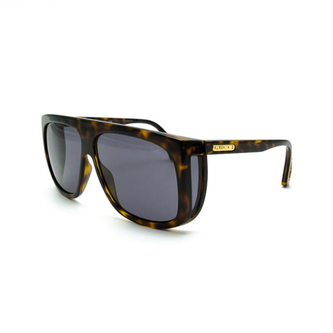 Gucci GG0467/S - 4eyes Online Sunglasses Store