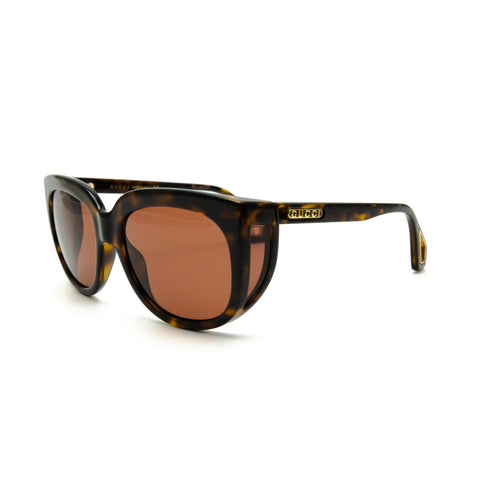 Gucci GG0468/S - 4eyes Online Sunglasses Store