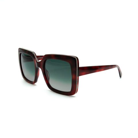 Stella McCartney SC0093/S - 4eyes Online Sunglasses Store