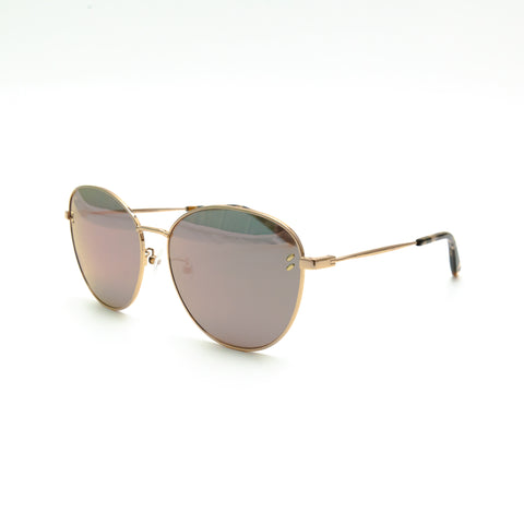 Stella McCartney SC0176/SK - 4eyes Online Sunglasses Store