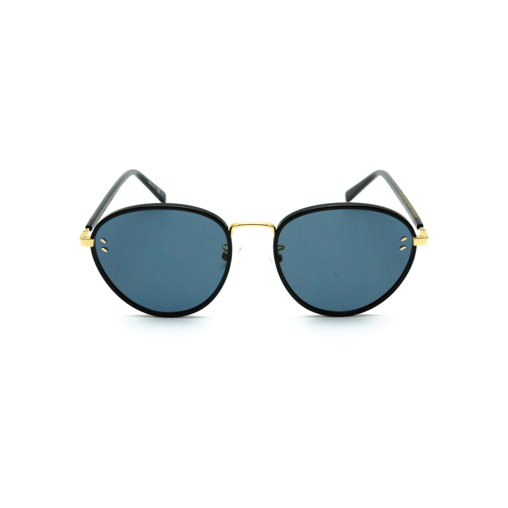 Stella McCartney SC0147/S - 4eyes Online Sunglasses Store