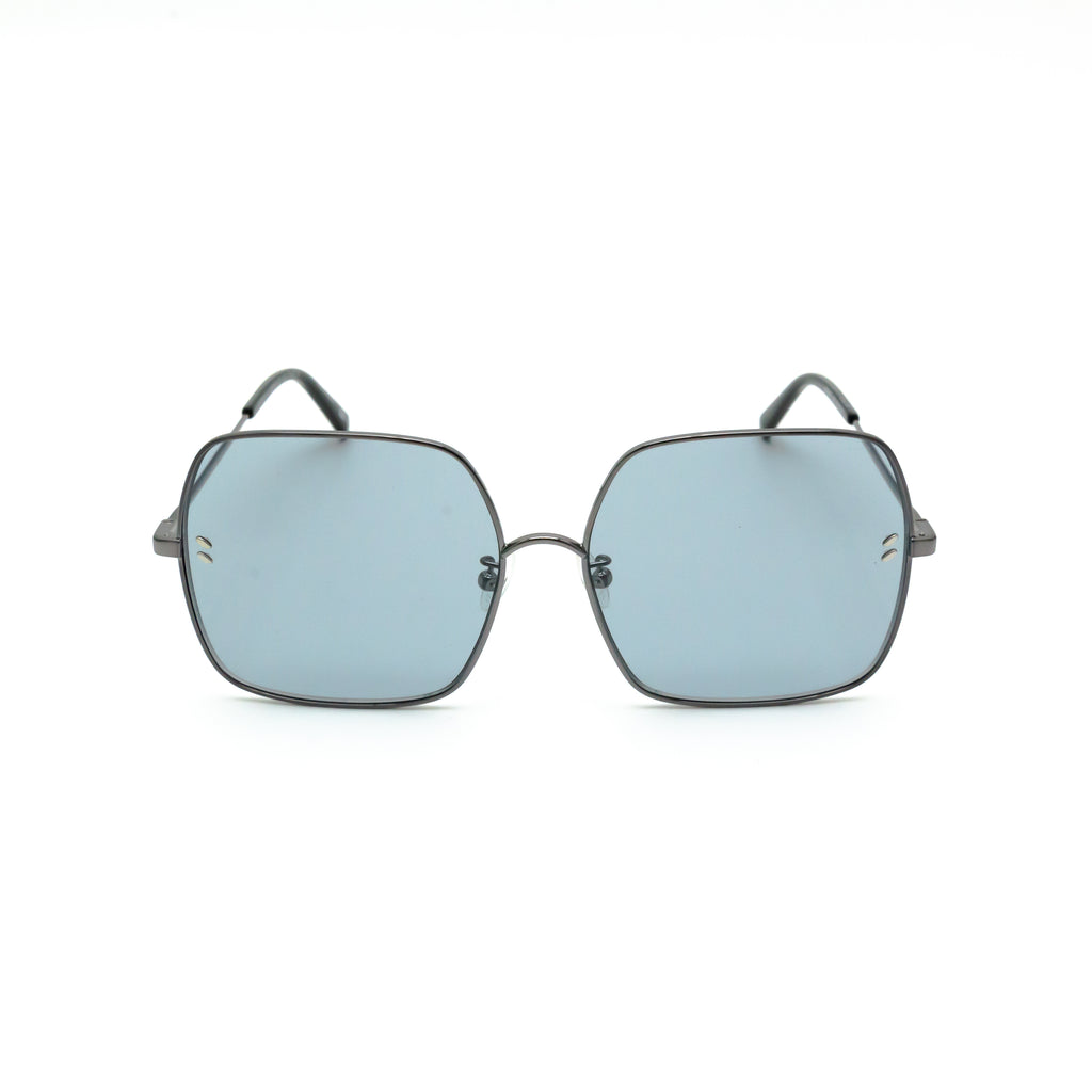 Stella McCartney SC0158/S - 4eyes Online Sunglasses Store