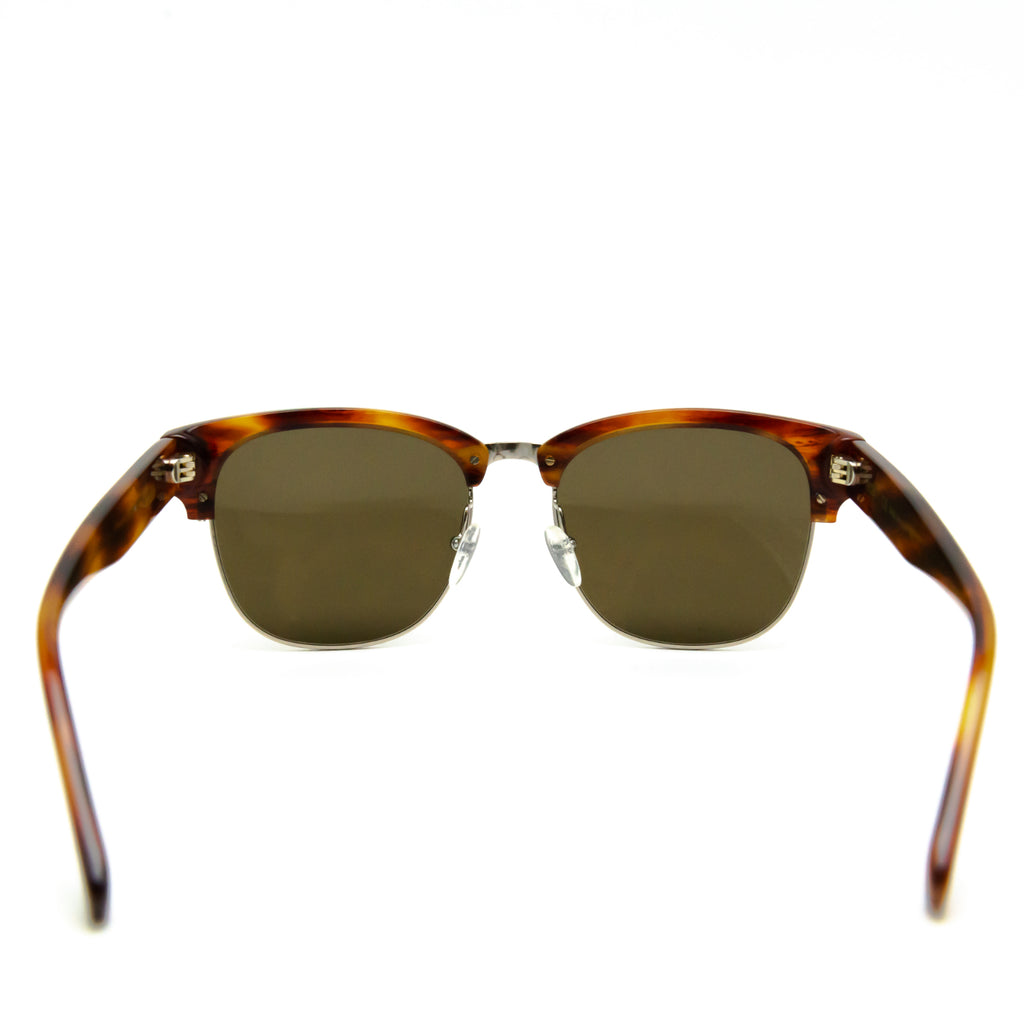 MCM 604/S - 4eyes Online Sunglasses Store