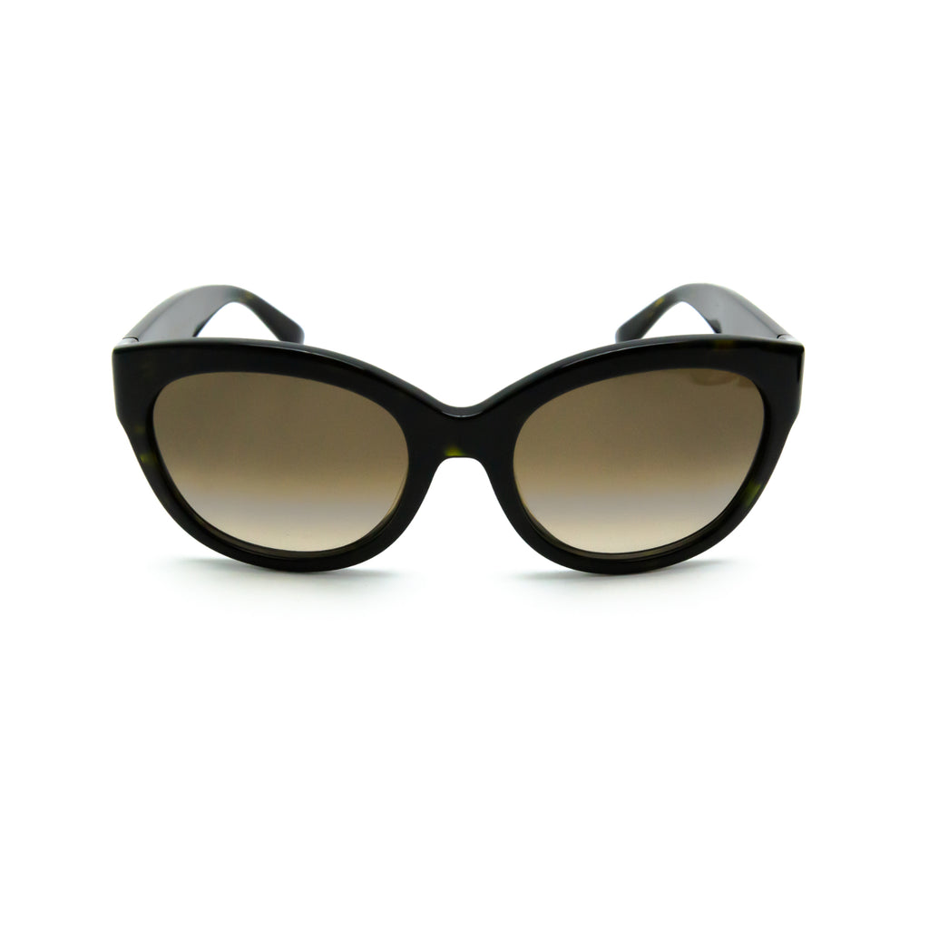 MCM 606/S - 4eyes Online Sunglasses Store