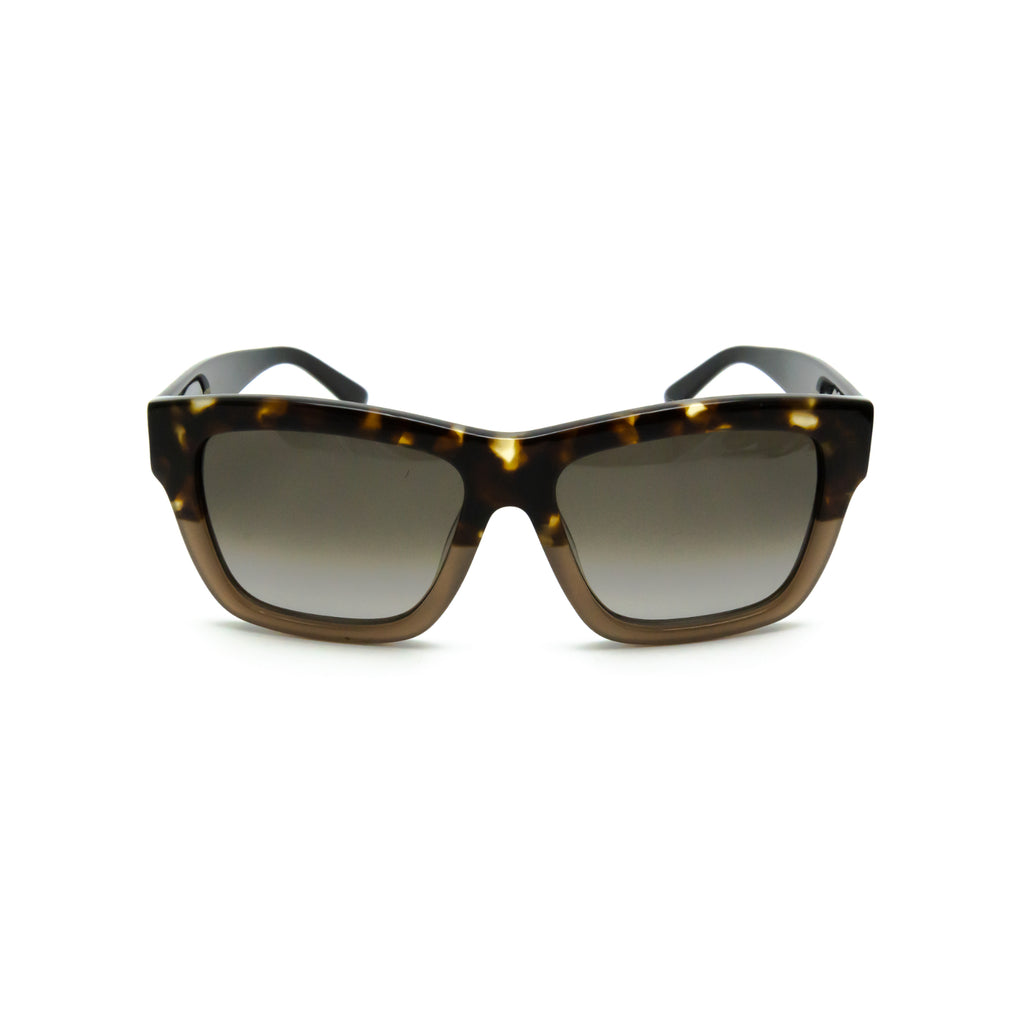 MCM 607/S - 4eyes Online Sunglasses Store