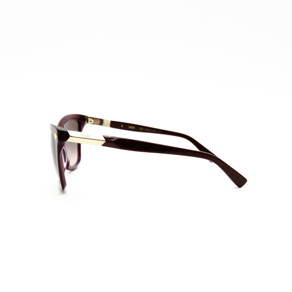 MCM 611/S - 4eyes Online Sunglasses Store