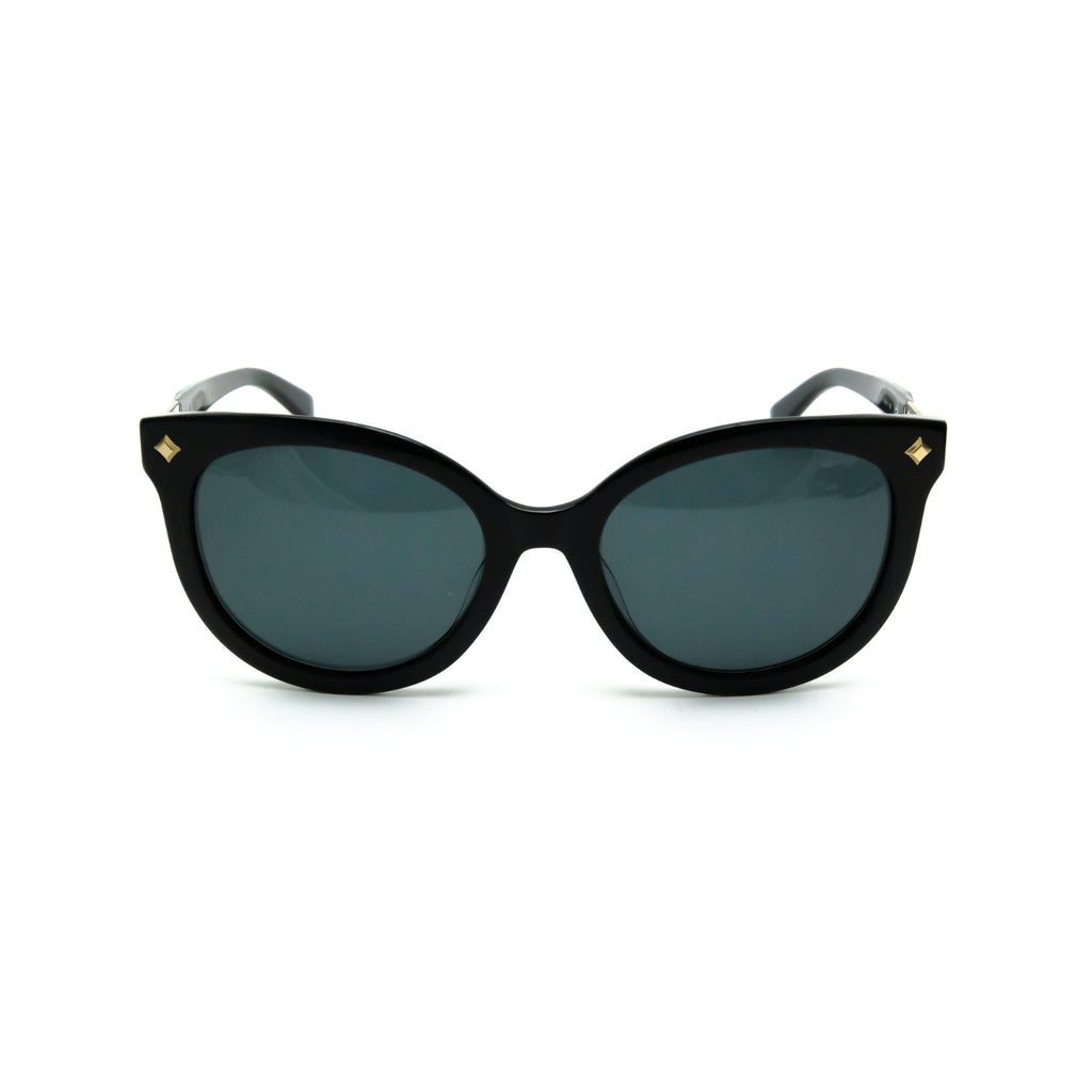 MCM 612/S - 4eyes Online Sunglasses Store