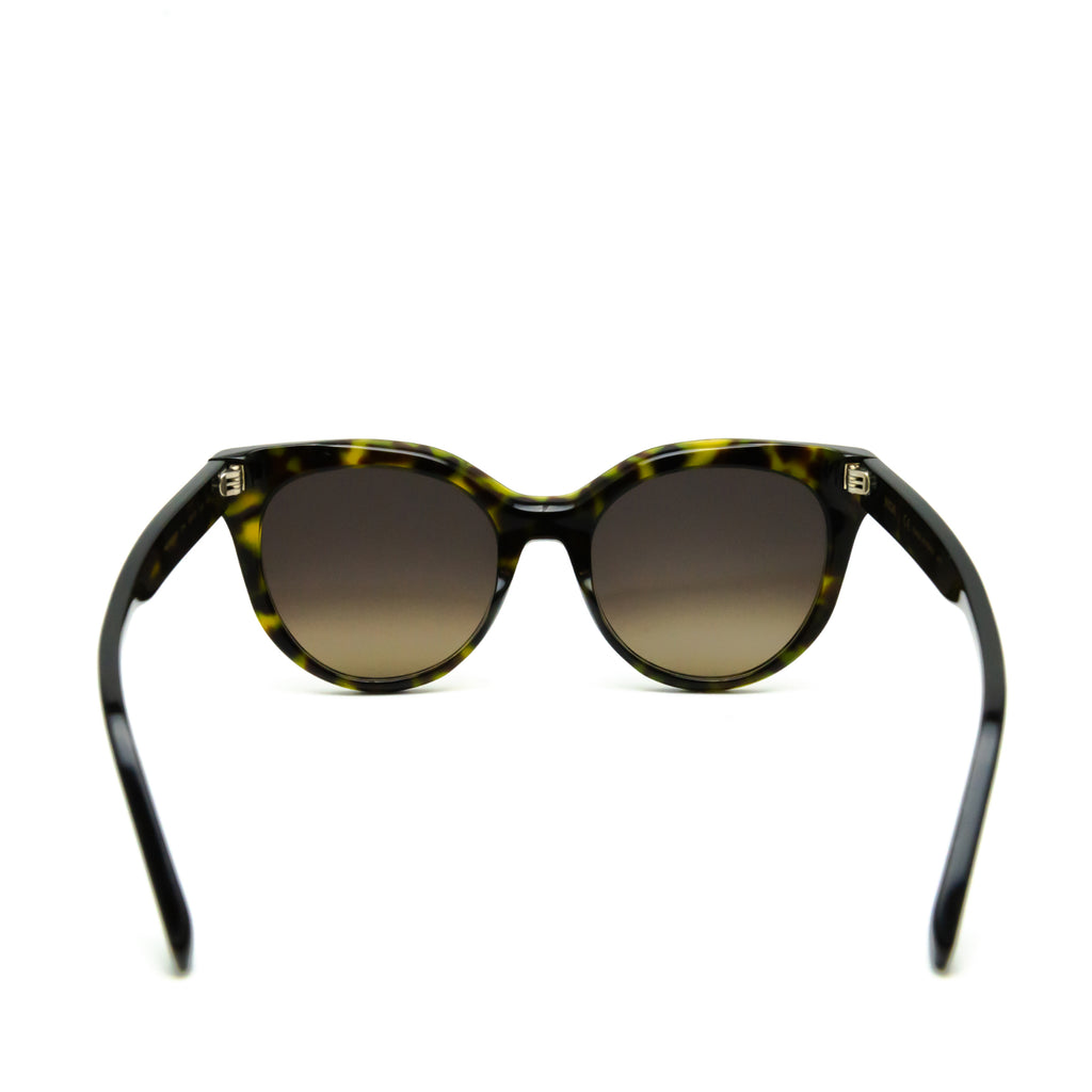 MCM 657/S - 4eyes Online Sunglasses Store