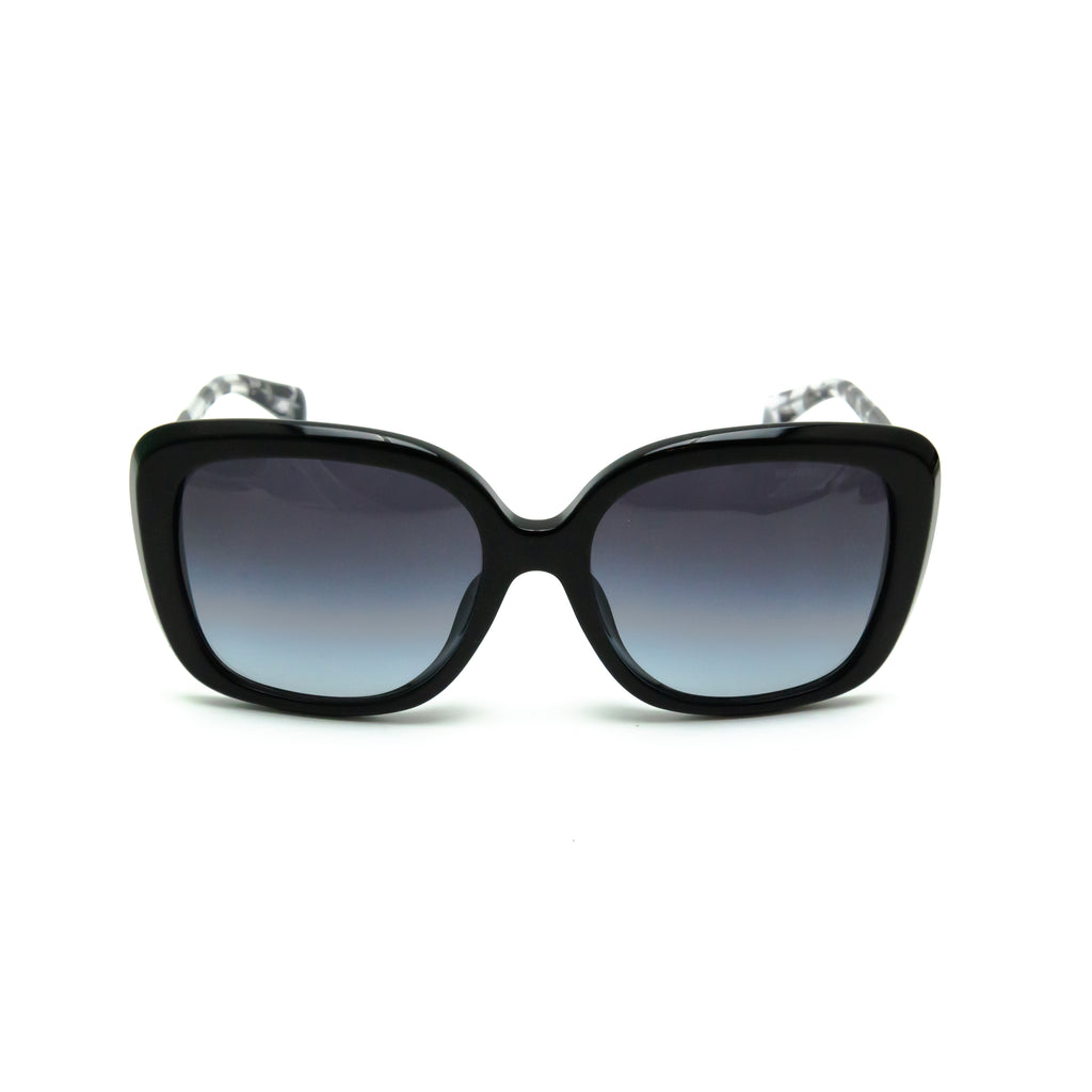 Michael Kors MK2081/F - 4eyes Online Sunglasses Store