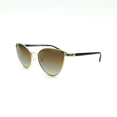 Michael Kors MK1052 - 4eyes Online Sunglasses Store
