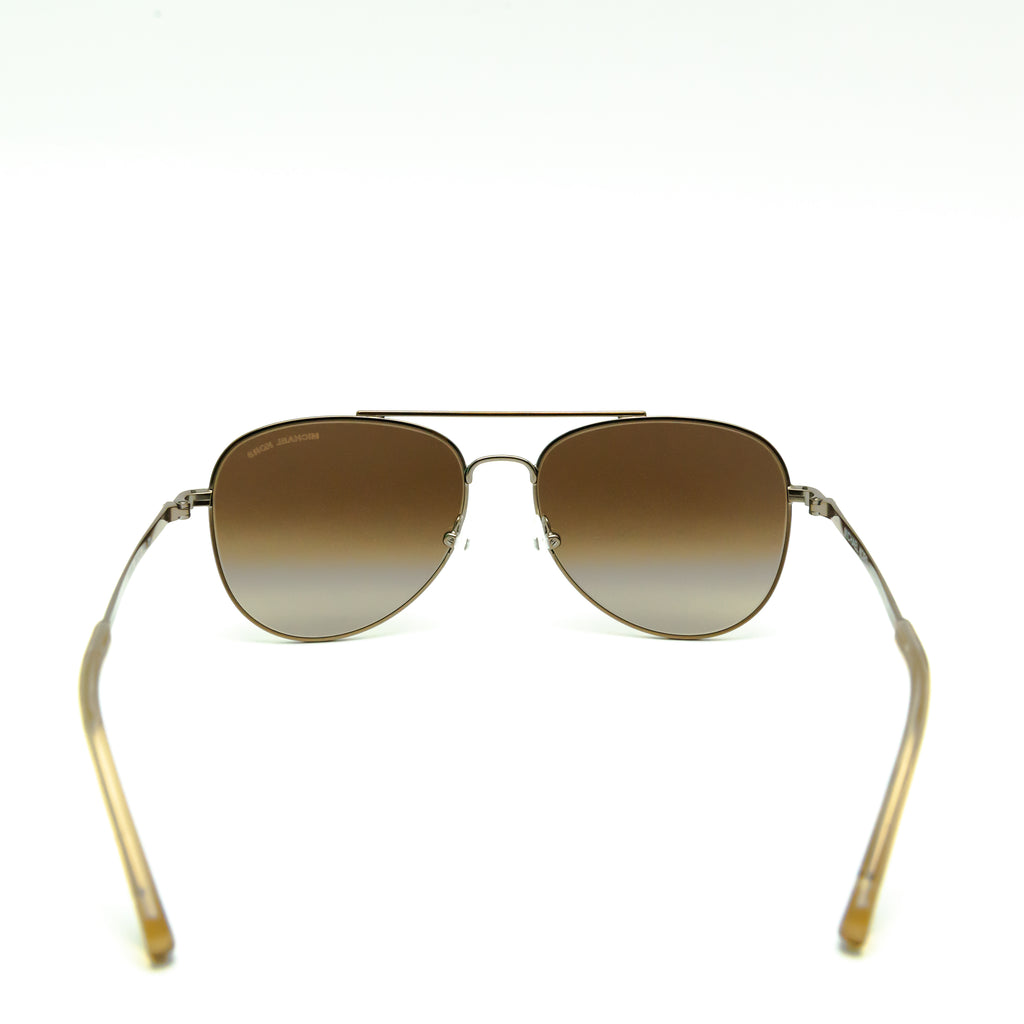 Michael Kors MK1045 - 4eyes Online Sunglasses Store