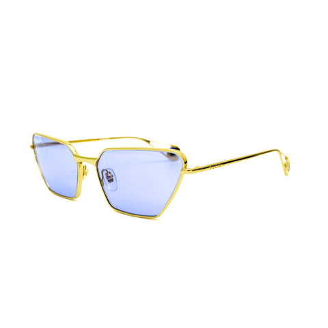 Gucci GG0538/S - 4eyes Online Sunglasses Store