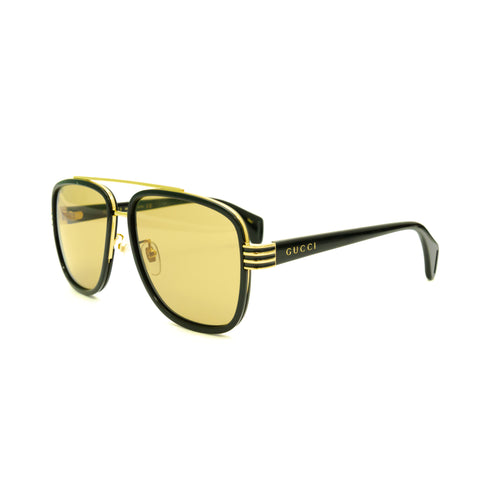 Gucci GG0448/S - 4eyes Online Sunglasses Store