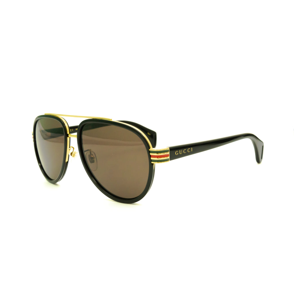 Gucci GG0447/S - 4eyes Online Sunglasses Store
