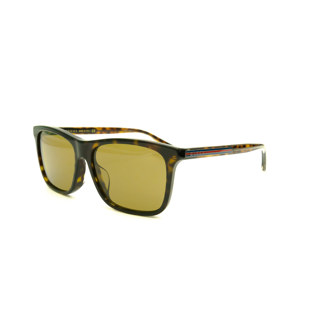 Gucci GG0381/SA - 4eyes Online Sunglasses Store