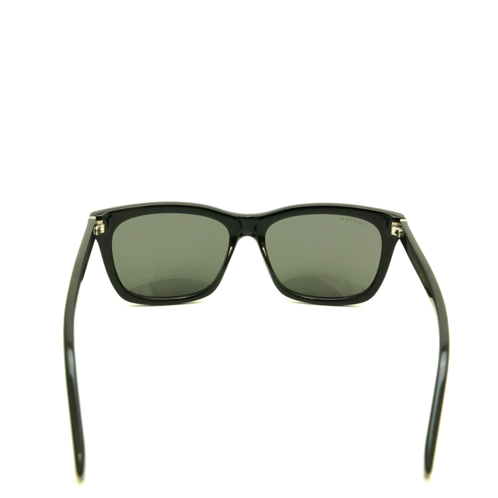 Gucci GG0449/S - 4eyes Online Sunglasses Store