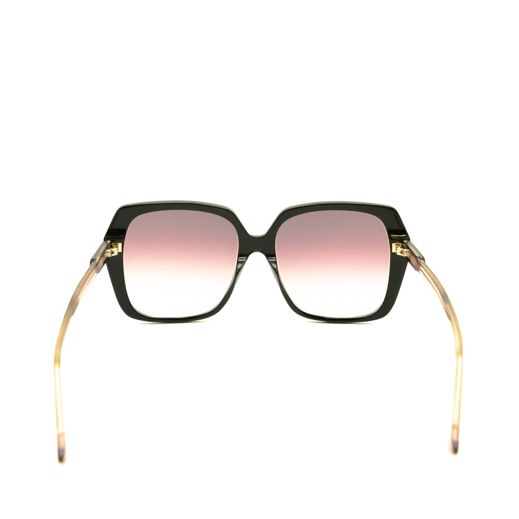 Gucci GG0533/SA - 4eyes Online Sunglasses Store