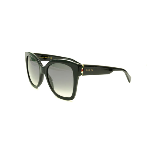 Gucci GG0459/S - 4eyes Online Sunglasses Store