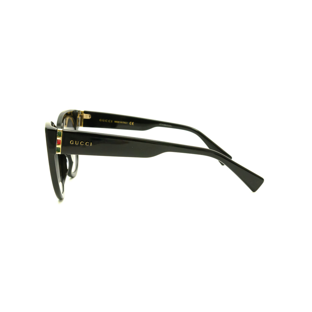 Gucci GG0460/S - 4eyes Online Sunglasses Store