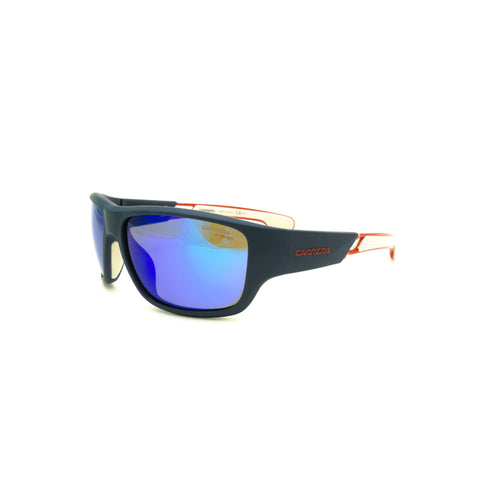 Carrera 4008/S - 4eyes Online Sunglasses Store