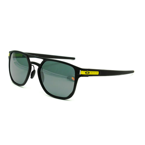 Oakley Latch Alpha - 4eyes Online Sunglasses Store