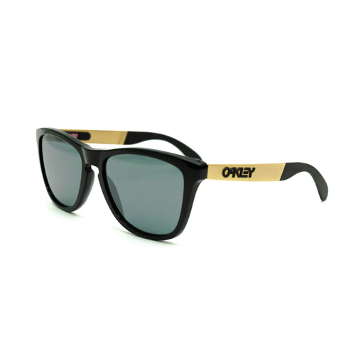 Oakley Frogskins Mix - 4eyes Online Sunglasses Store