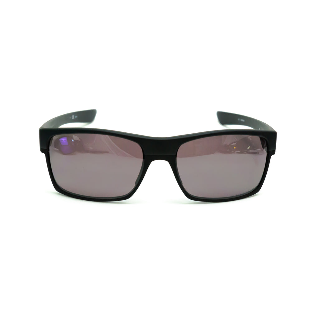 Oakley Two Face - 4eyes Online Sunglasses Store