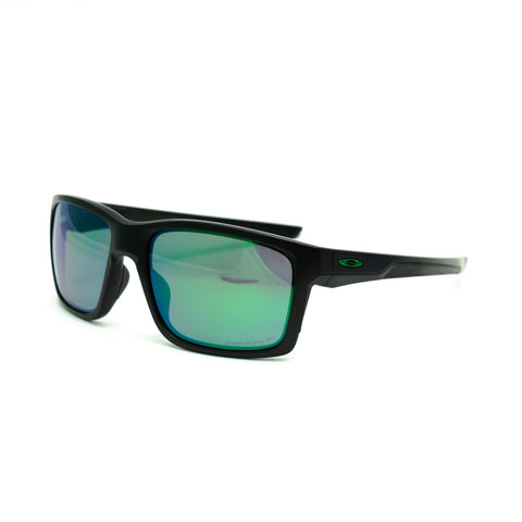 Oakley Mainlink - 4eyes Online Sunglasses Store