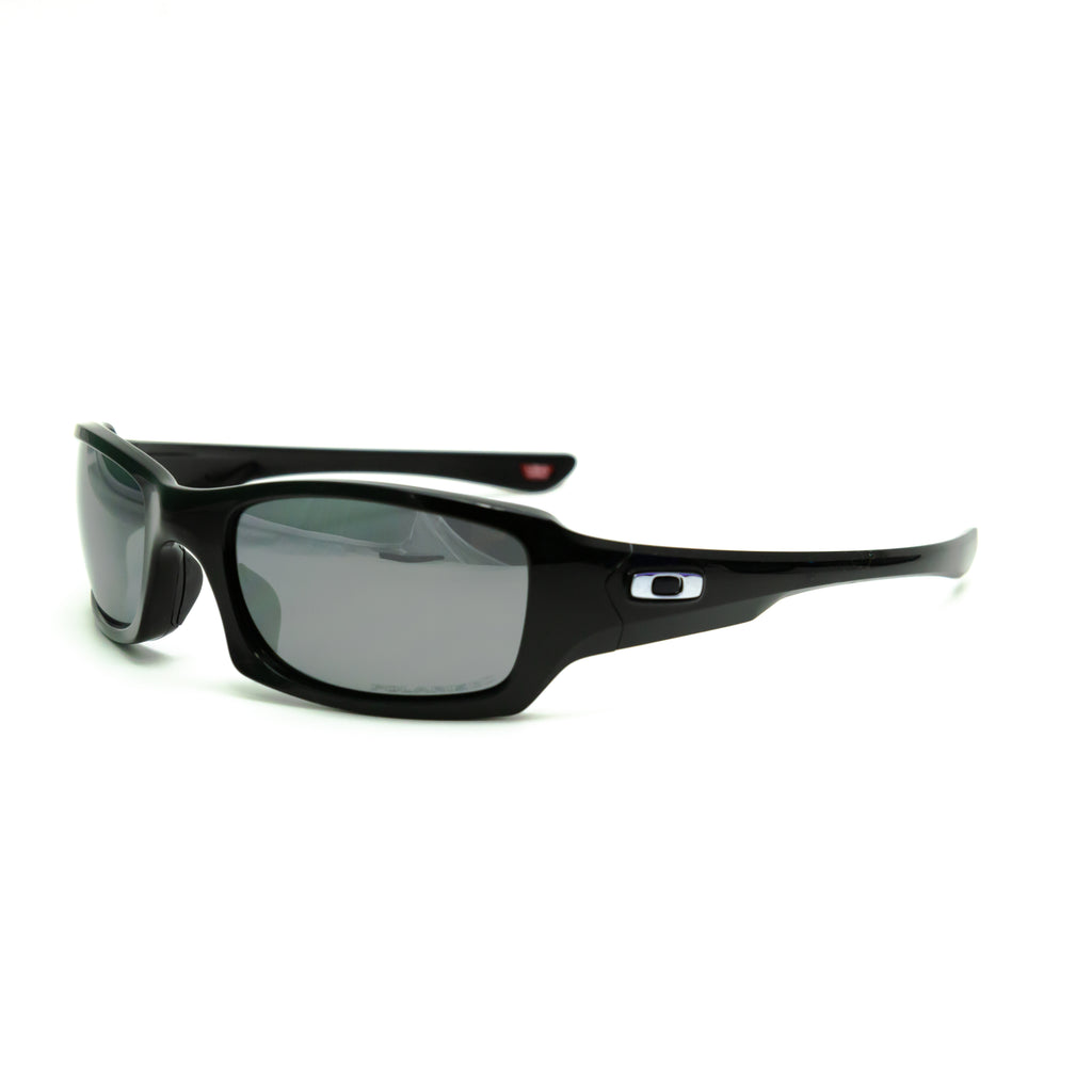 Oakley Fives Squared - 4eyes Online Sunglasses Store