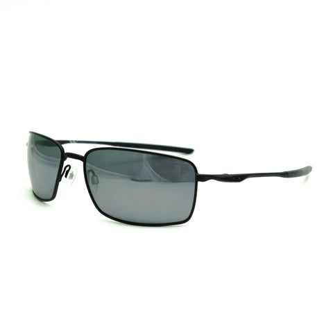 Oakley Square Wire - 4eyes Online Sunglasses Store