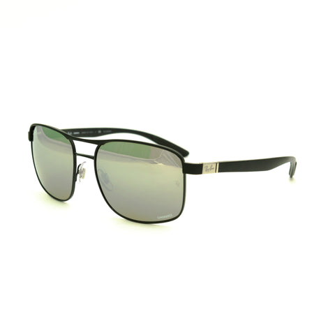 Ray-Ban RB3660/CH - 4eyes Online Sunglasses Store