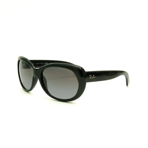 Ray-Ban RB4325 - 4eyes Online Sunglasses Store