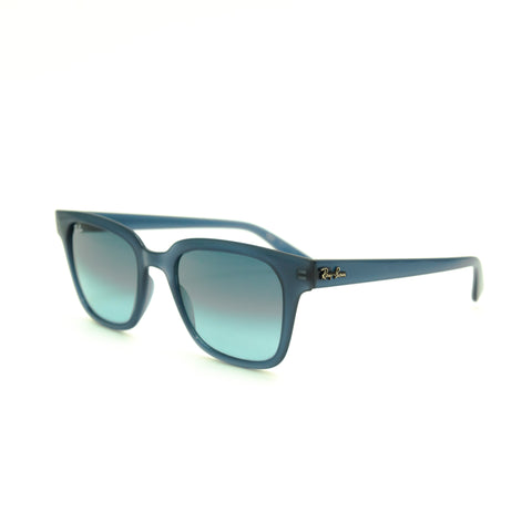 Ray-Ban RB4323 - 4eyes Online Sunglasses Store