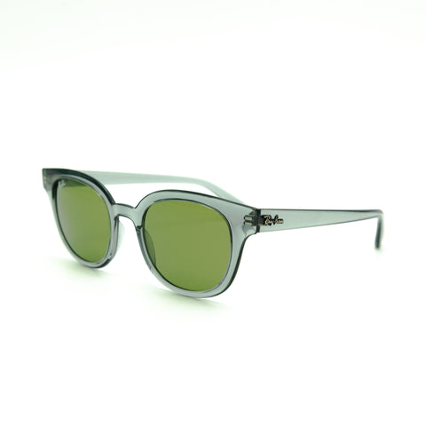 Ray-Ban RB4324 - 4eyes Online Sunglasses Store