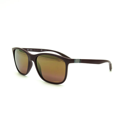 Ray-Ban RB4330/CH