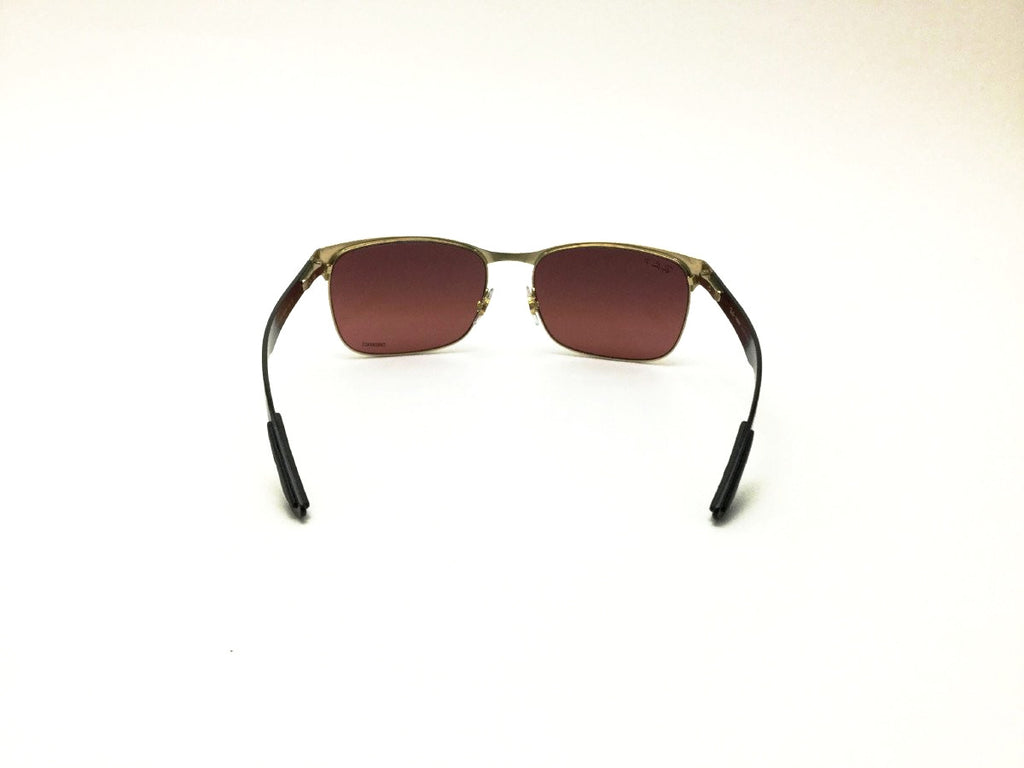 Ray-Ban RB8319-CH - 4eyes Online Sunglasses Store