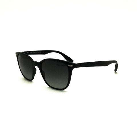 Ray-Ban RB4297 - 4eyes Online Sunglasses Store