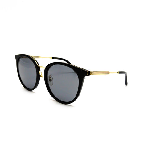 Gucci GG0204/SK - 4eyes Online Sunglasses Store