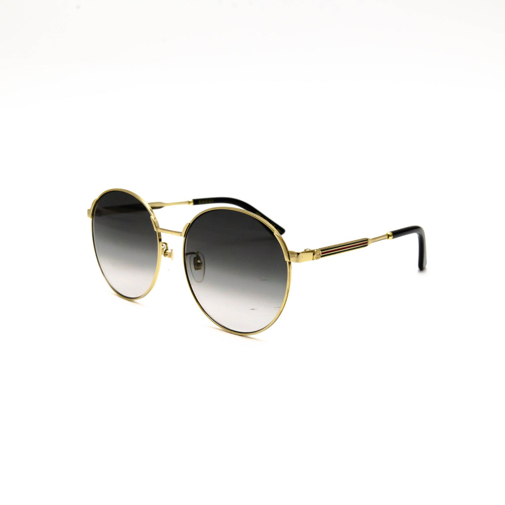5fc668b1534 Gucci GG0206 SK - 4eyes Online Sunglasses Store