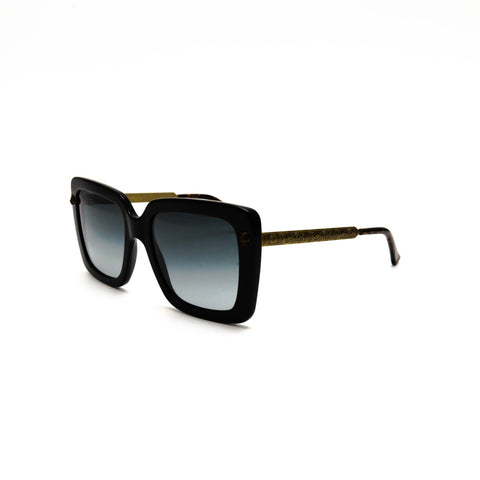 Gucci GG0216/S - 4eyes Online Sunglasses Store
