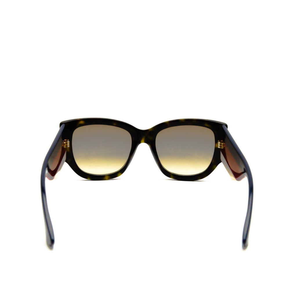 Gucci GG0276/S - 4eyes Online Sunglasses Store