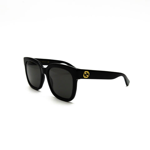 Gucci GG0034/S - 4eyes Online Sunglasses Store