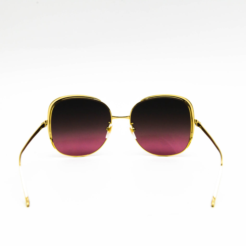 Gucci GG0400/S - 4eyes Online Sunglasses Store